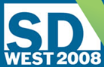 SD West 2008