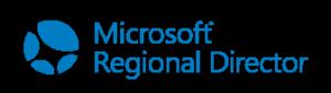 Microsoft RD logo