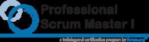 PSMI_Logo