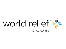 world-relief