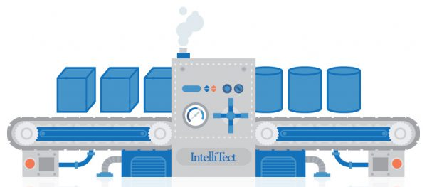 IntelliTect Today - FastTrack Your Success - IntelliTect