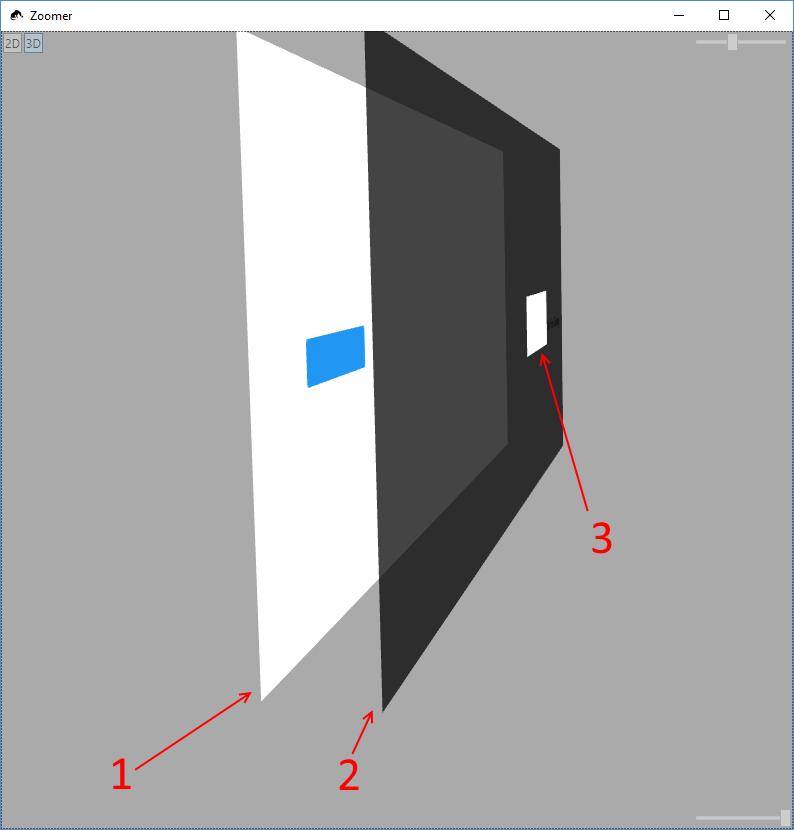 Material Design in XAML making sense of the DialogHost