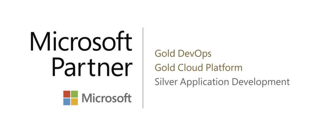 Intellitect Software, in Spokane, Washington, is a Microsoft Gold Partner specializing in agile develompment on multiple platforms including Git, GitHub and Azure DevOps