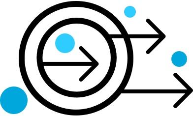 caolesce logo