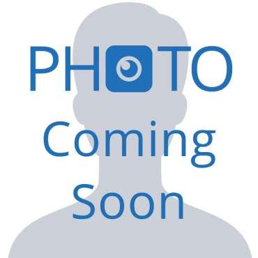 IntelliTect employee photo coming soon