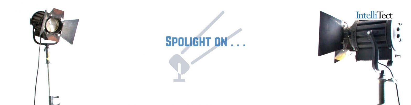 Intellovations employee spotlight