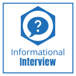Want more info on our Spokane software development jobs? Consider an informational interview