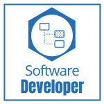 Spokane software developer jobs are available - apply here