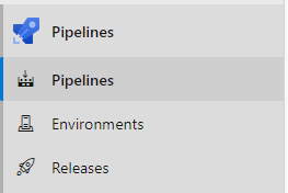 Pic of what the multi-stage pipeline feature looks like