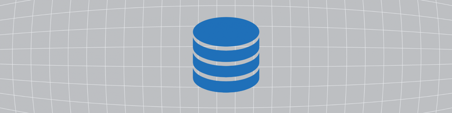Find column names within the metadata of an Oracle SQL database