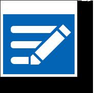 IntelliWiki icon
