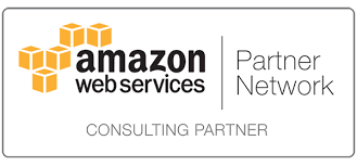 IntelliTect, in Spokane, Washington, specializes in continuous integration and deployment as an Amazon Web services partner