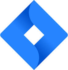 For continuous integration and deployments, plan, track, and manage your agile and software development projects in Jira
