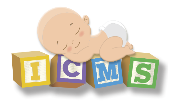 ICMS, by IntelliTect, is a paperless system for childcare centers