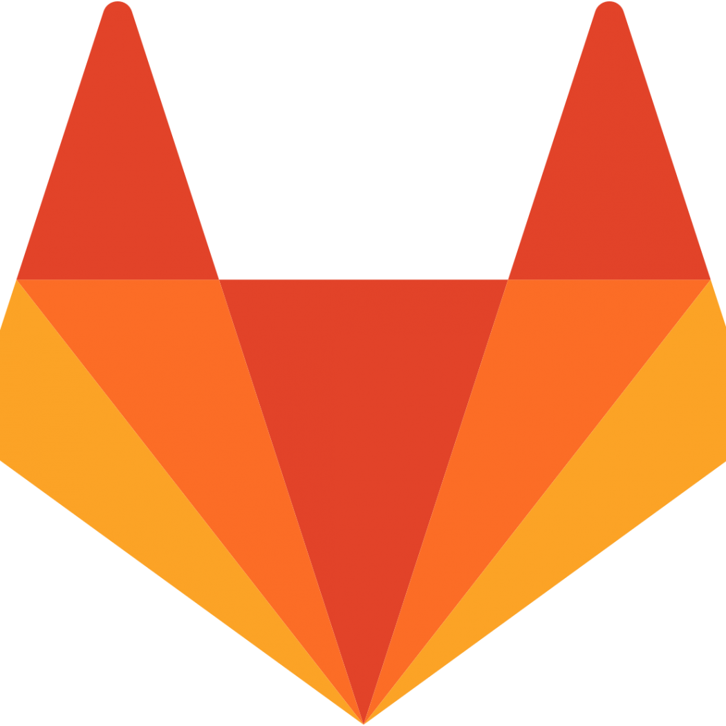 From project planning and source code management to continuous integration and deployment and monitoring, GitLab is a complete agile DevOps platform for Git